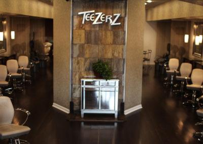 teezerz-gallery5